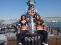 Stanley-Cup-Kings-Crew