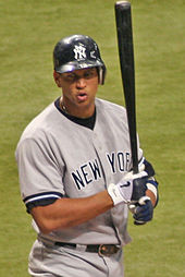 170px-Alex_Rodriguez_Talking