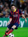 09messi2911getty