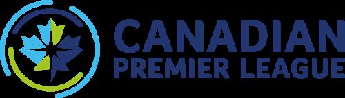 La CPL, conocida como la Canadian Premier League, da un paso enorme para el futbol canadiense. Esta liga canadiense conforma 7 equipos que inician la primera temporada en la historia del futbol canadiense a un nivel competitive y professional.